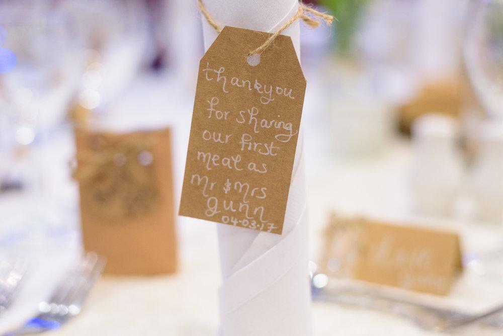 EmilySteve_wedding_062.jpg