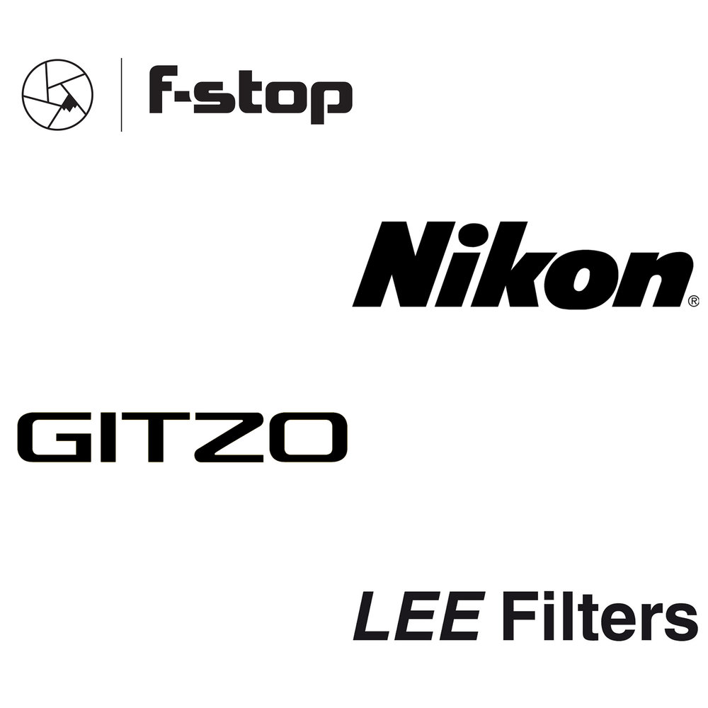 Photographic Equipment -