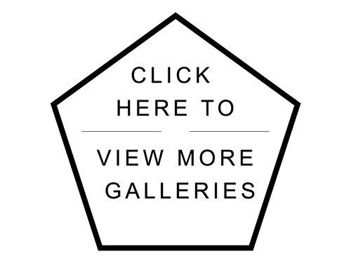 More+galleries.jpg