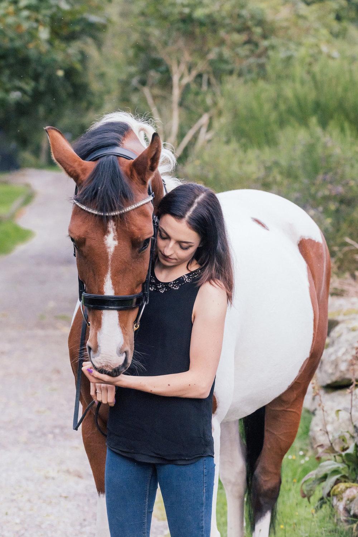 esutherland_012_equine.jpg