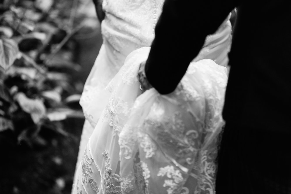 jadavis_424_wedding.jpg