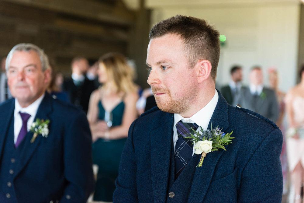 SJThomson_wedding_121.jpg