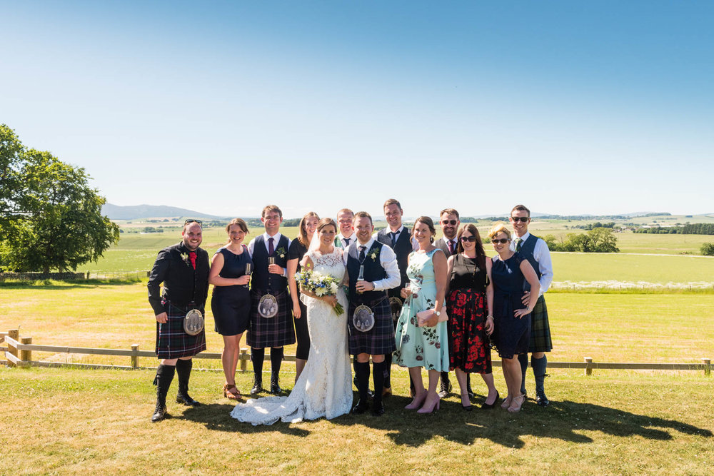 SJThomson_wedding_220.jpg