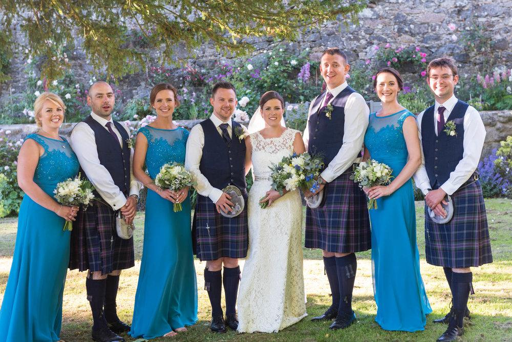 SJThomson_wedding_335.jpg