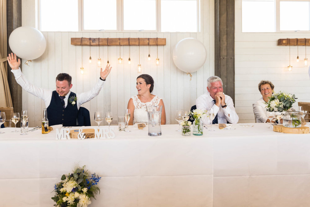 SJThomson_wedding_443.jpg