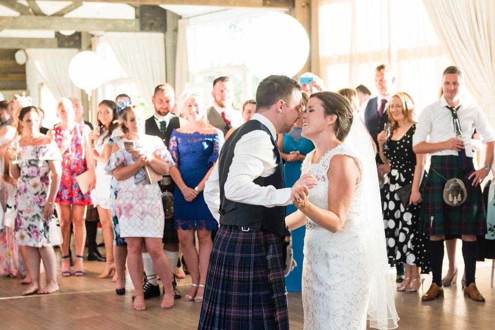 SJThomson_wedding_482.jpg