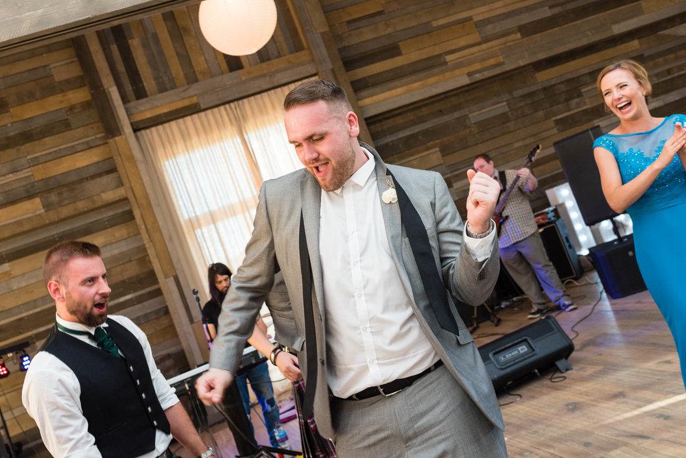 SJThomson_wedding_510.jpg