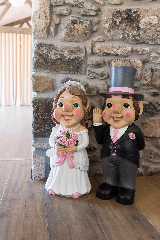SJThomson_wedding_602.jpg