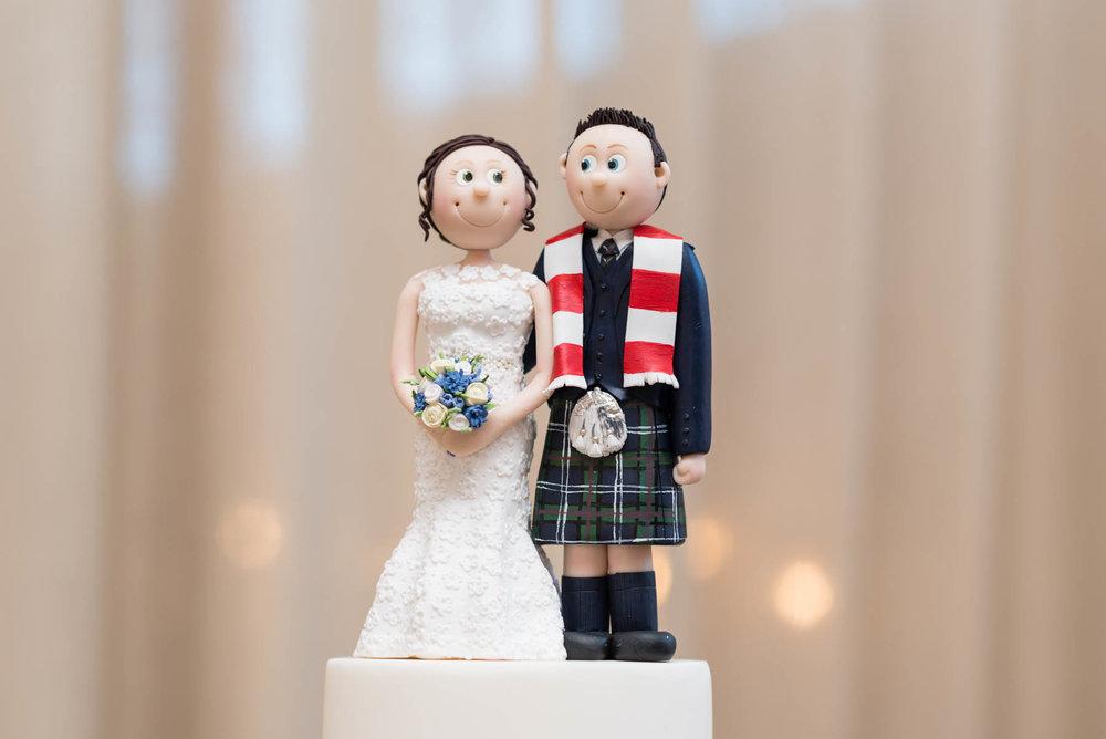 SJThomson_wedding_608.jpg