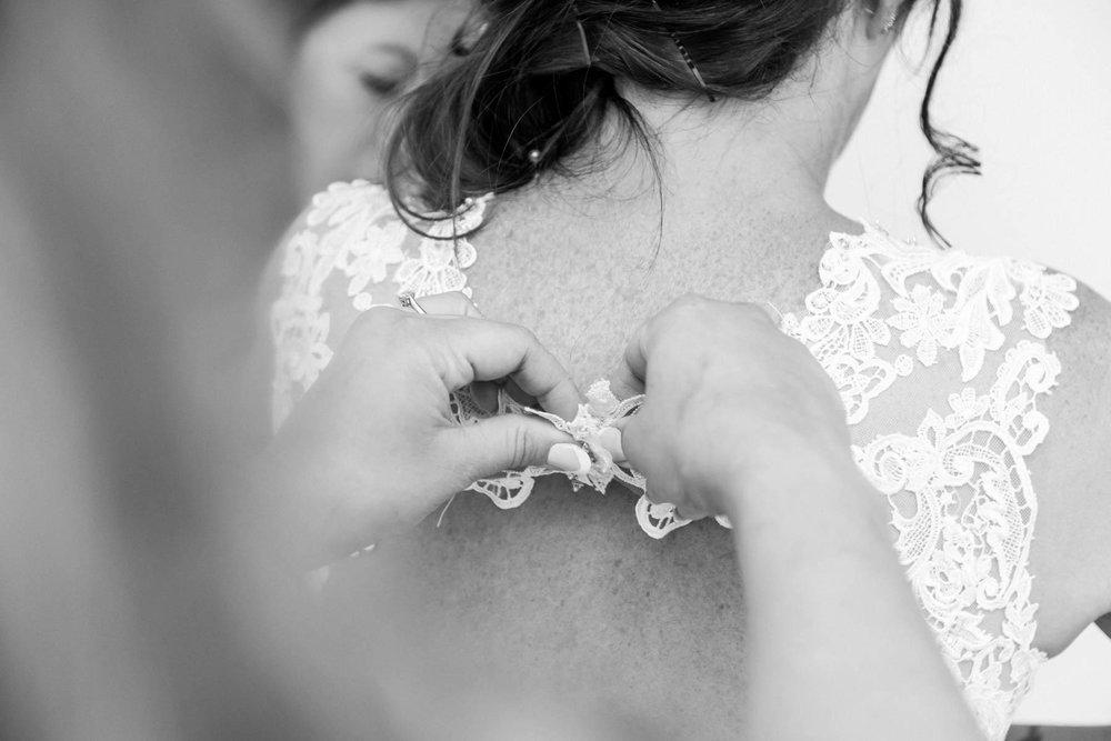TFArden_wedding_010.jpg