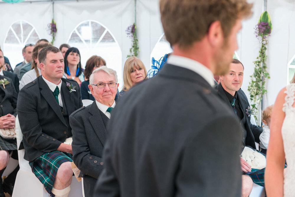 TFArden_wedding_043.jpg