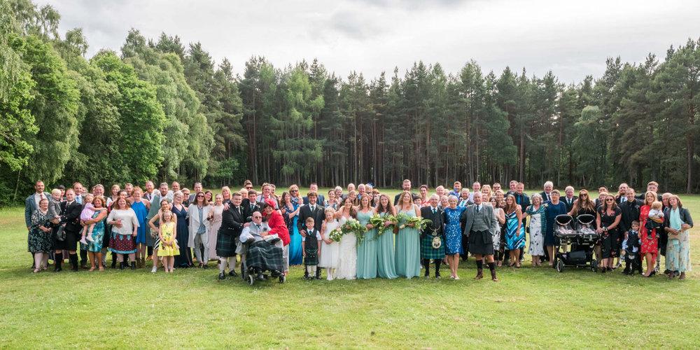 TFArden_wedding_062.jpg