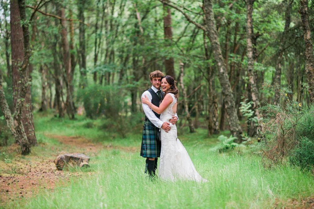 TFArden_wedding_071.jpg