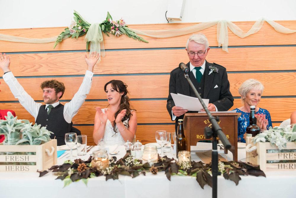 TFArden_wedding_086.jpg