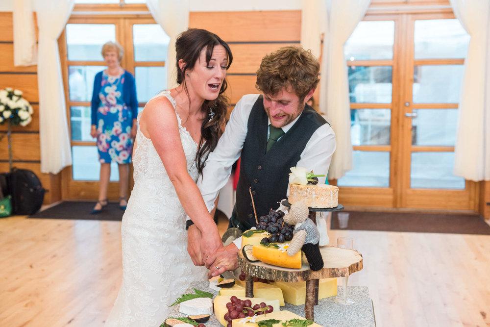 TFArden_wedding_093.jpg