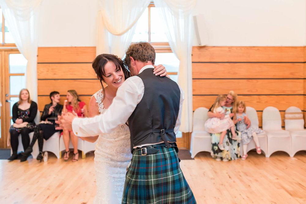 TFArden_wedding_100.jpg