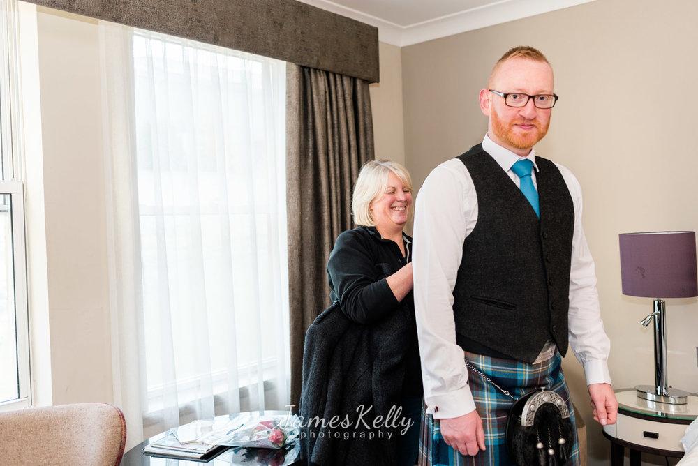 CCMikklejohn_wedding_083.jpg