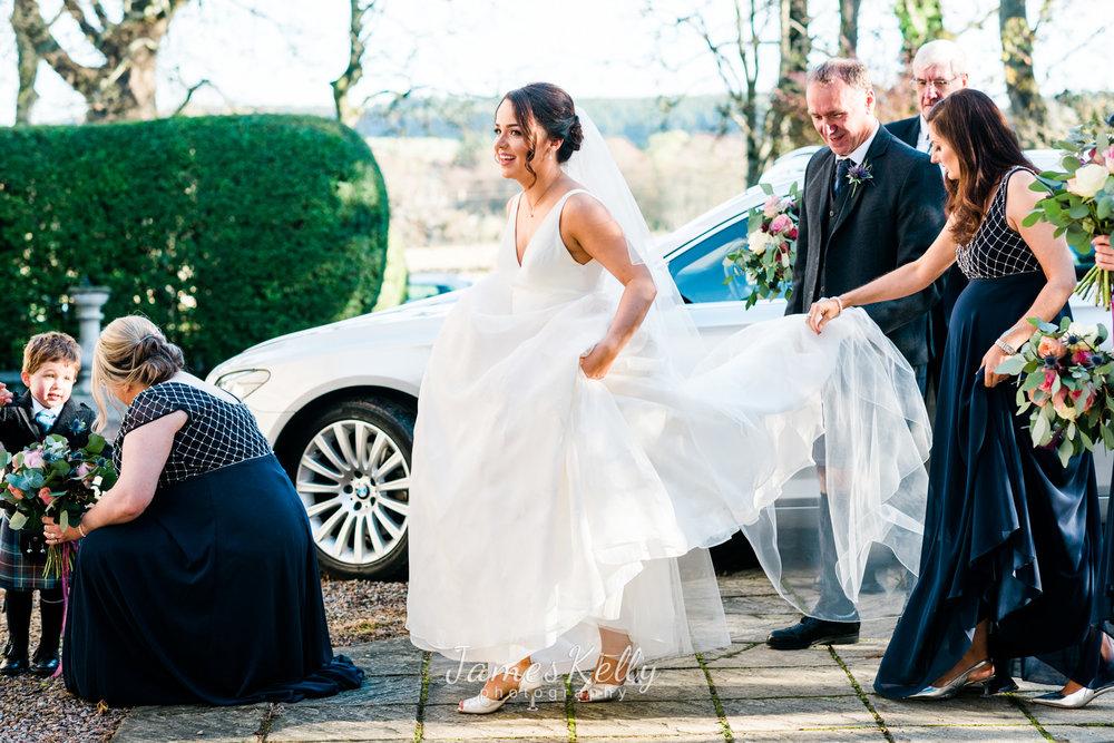 CCMikklejohn_wedding_157.jpg