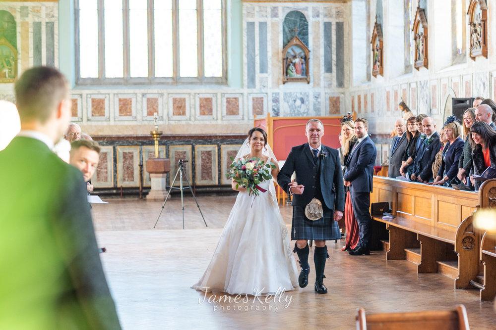 CCMikklejohn_wedding_173.jpg