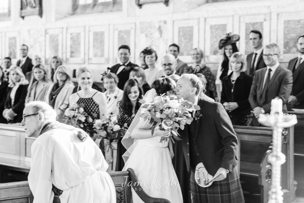 CCMikklejohn_wedding_175.jpg