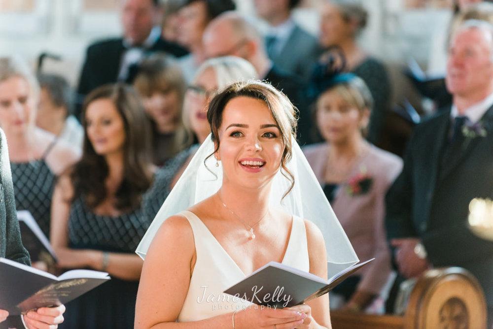 CCMikklejohn_wedding_201.jpg