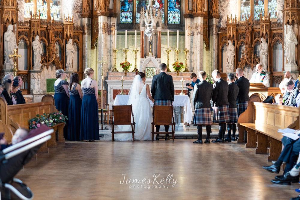 CCMikklejohn_wedding_200.jpg
