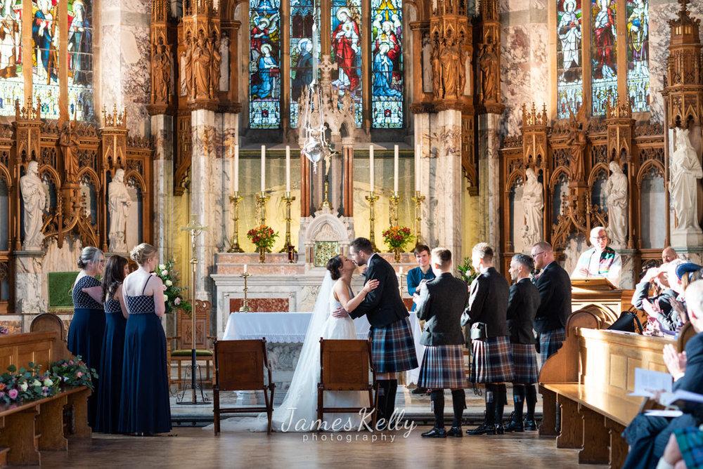CCMikklejohn_wedding_212.jpg