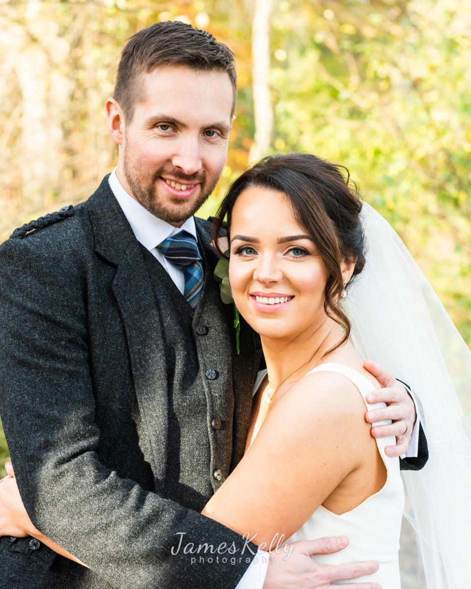 CCMikklejohn_wedding_376.jpg