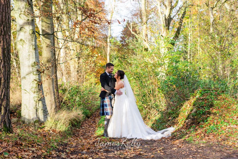 CCMikklejohn_wedding_382.jpg