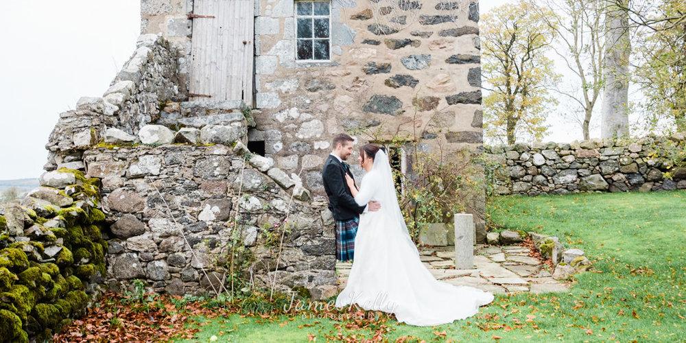 CCMikklejohn_wedding_418.jpg