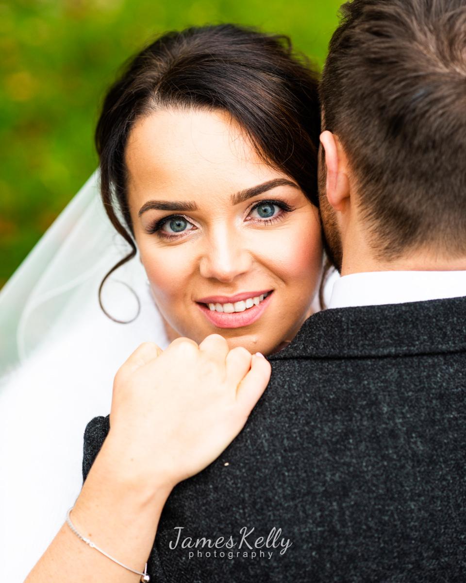 CCMikklejohn_wedding_422.jpg