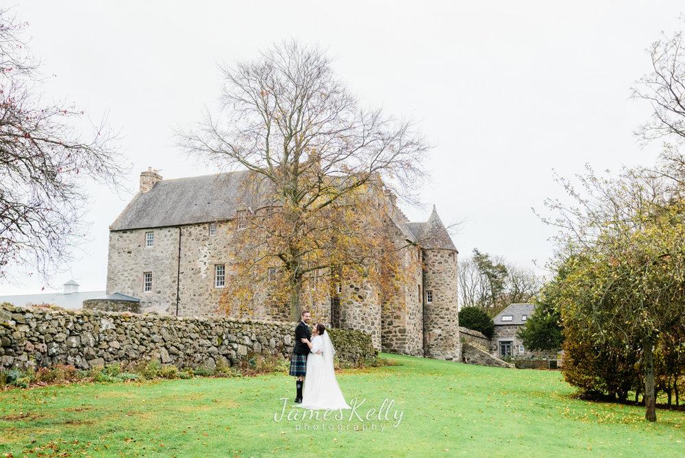 CCMikklejohn_wedding_429.jpg
