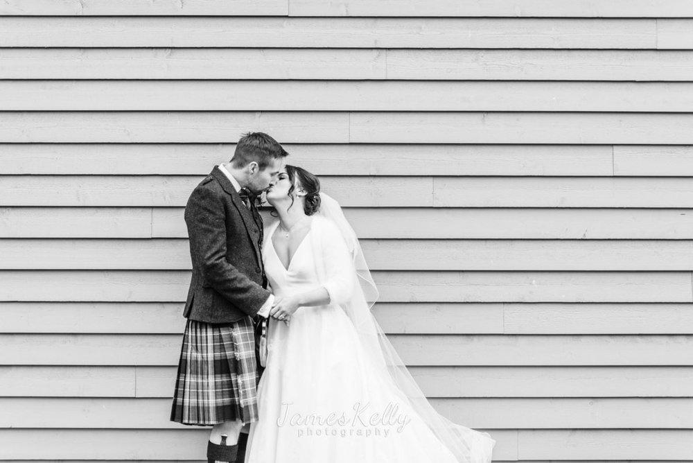 CCMikklejohn_wedding_437-2.jpg