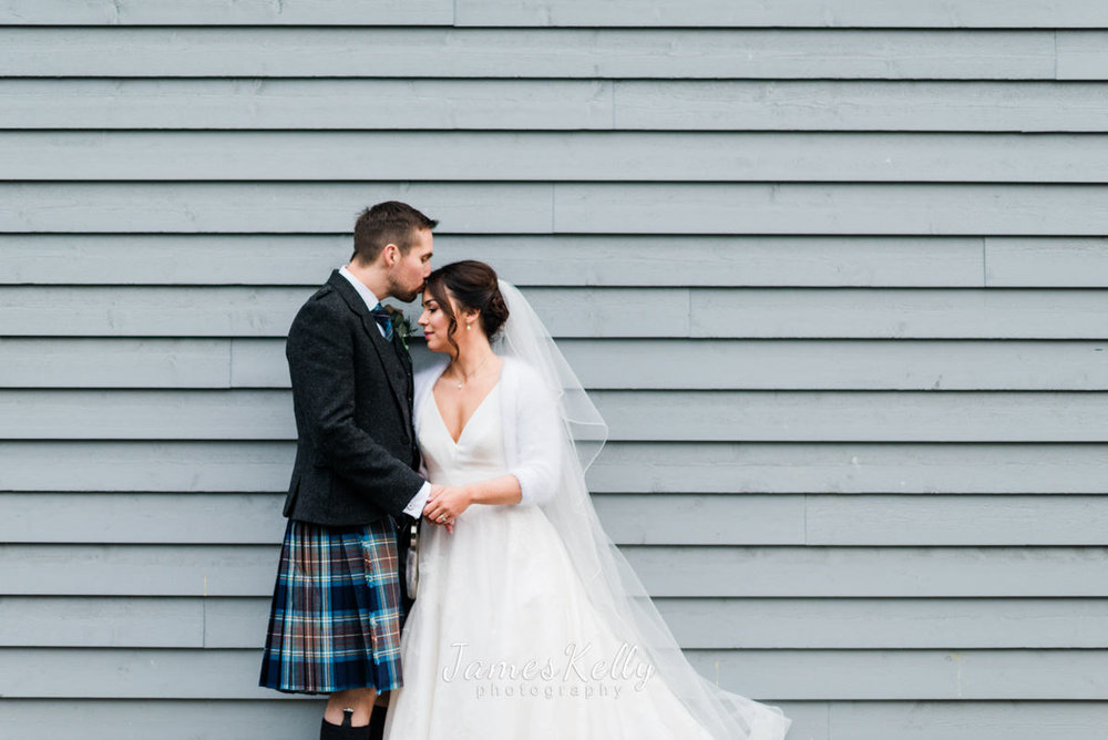 CCMikklejohn_wedding_438.jpg