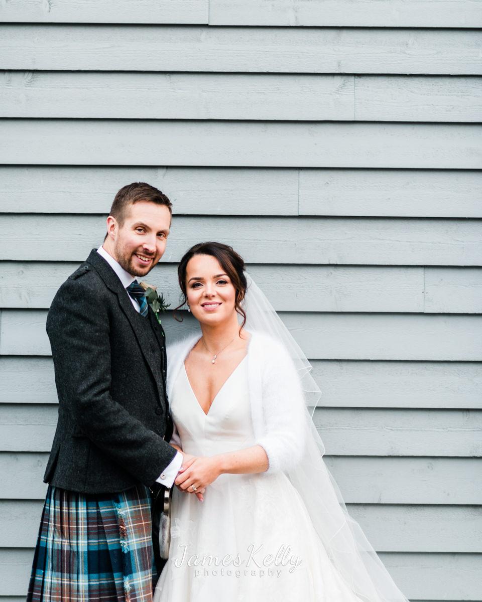 CCMikklejohn_wedding_441.jpg