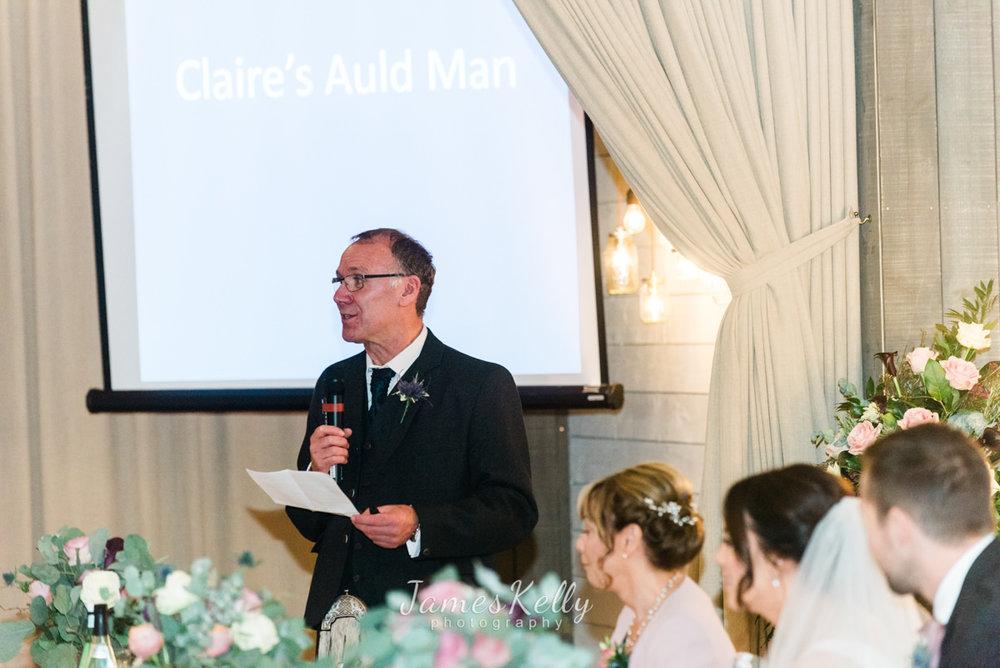 CCMikklejohn_wedding_472.jpg