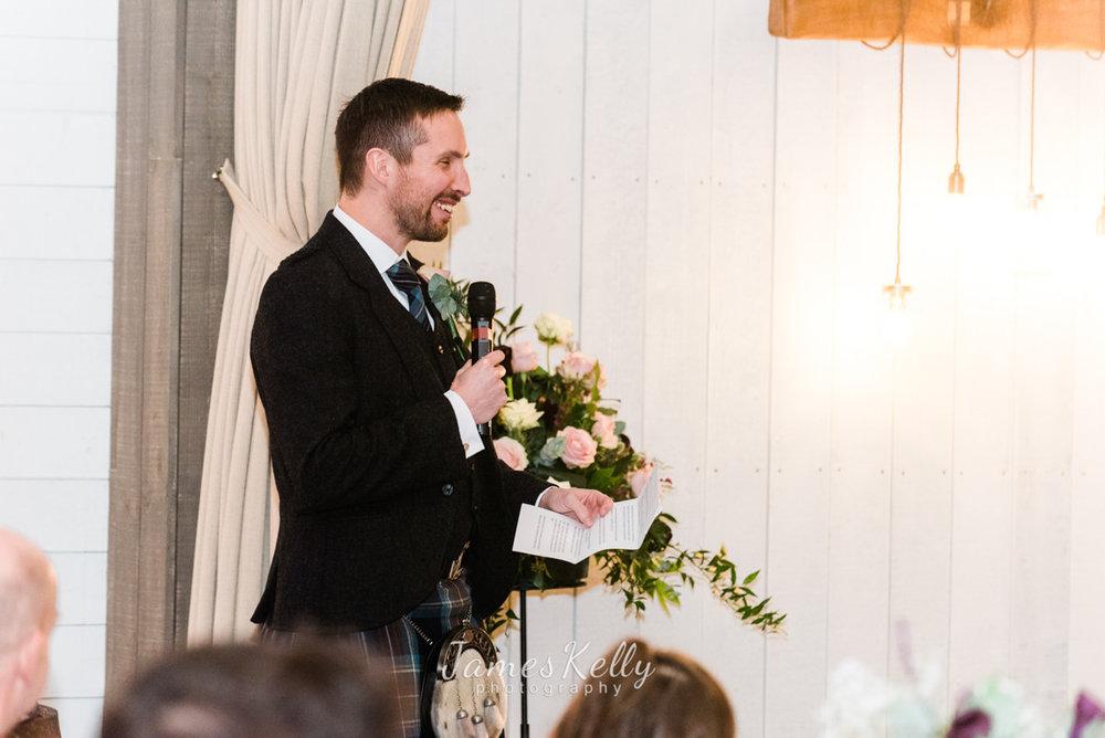 CCMikklejohn_wedding_480.jpg