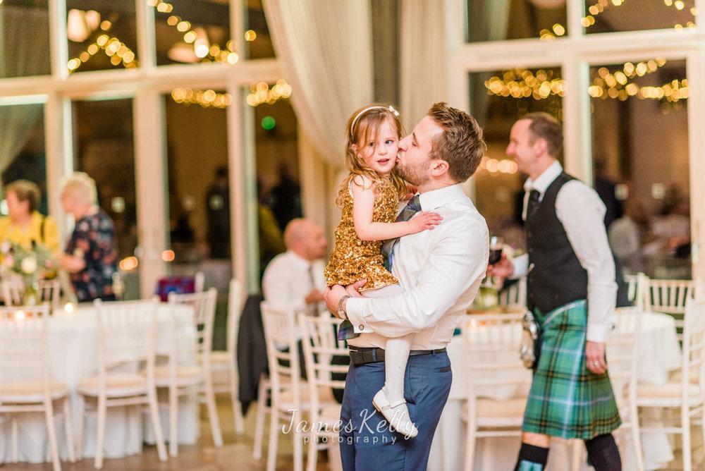 CCMikklejohn_wedding_532.jpg