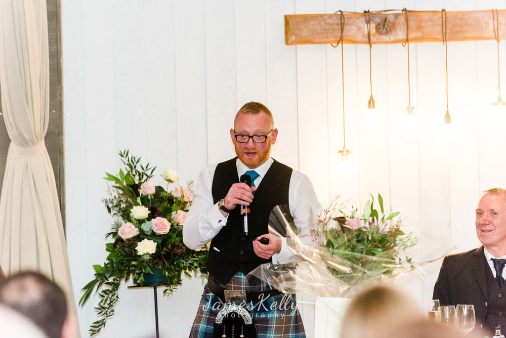 CCMikklejohn_wedding_489.jpg