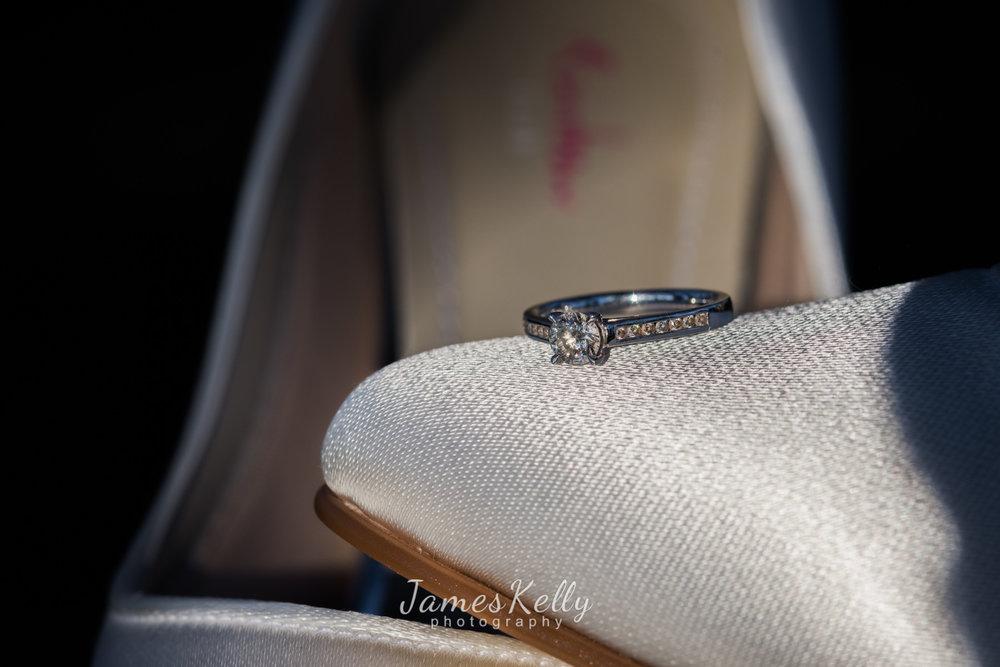 SEAdie_Wedding_009.jpg