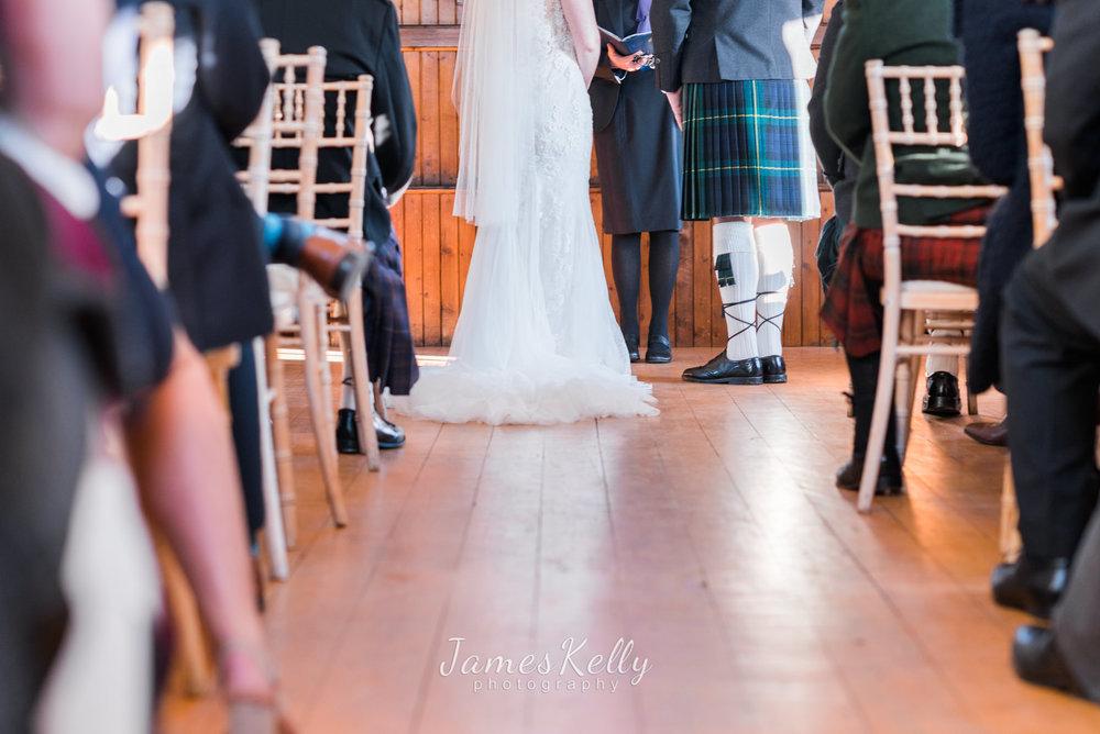 SEAdie_Wedding_153.jpg