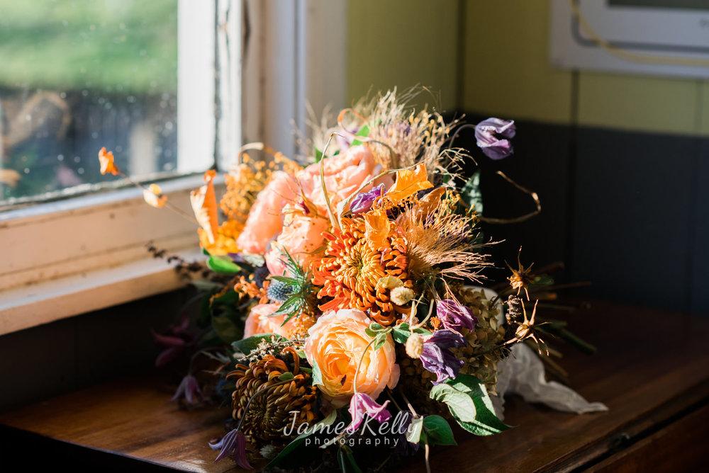 SEAdie_Wedding_188.jpg