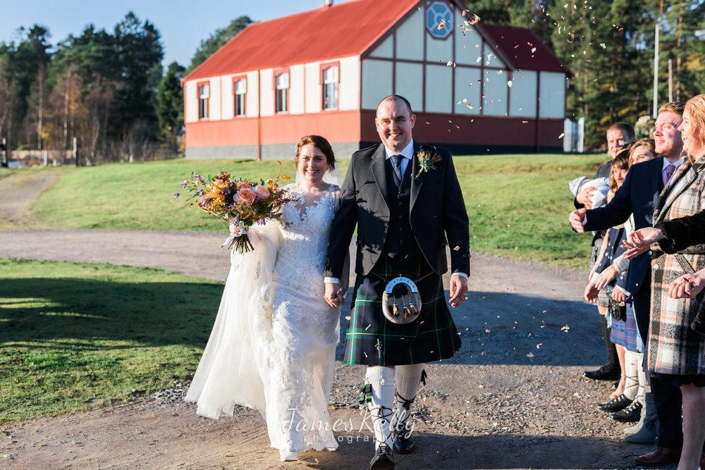SEAdie_Wedding_223.jpg