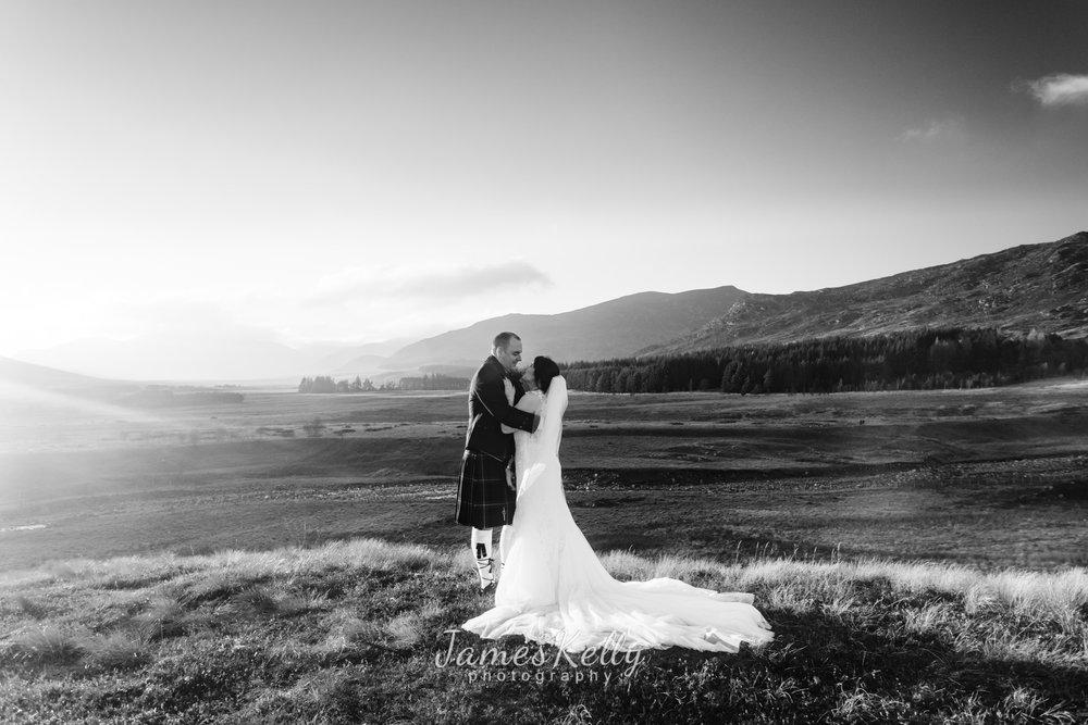 SEAdie_Wedding_279.jpg
