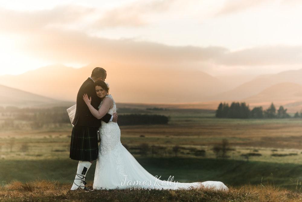SEAdie_Wedding_299.jpg