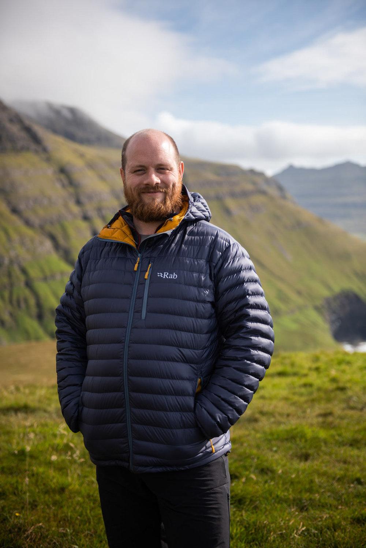Faroe_Islands_180915_1585.jpg