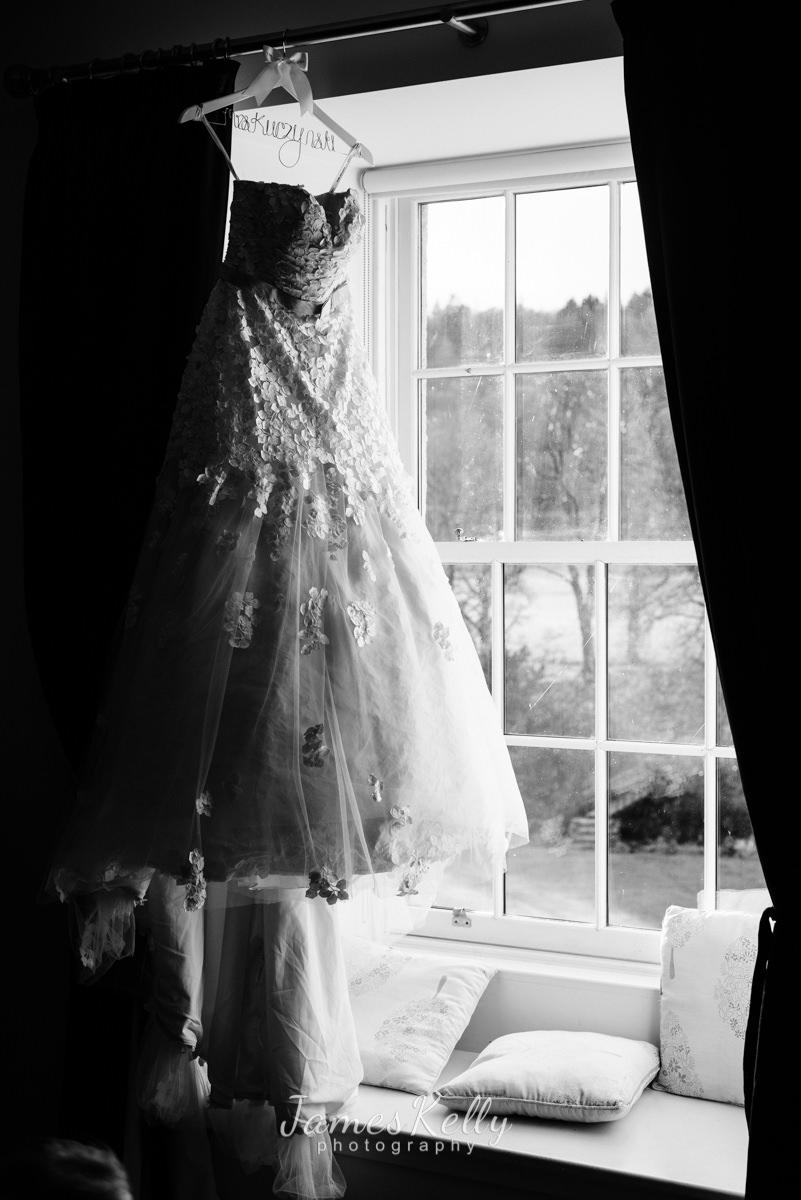 SAKuczynski_Wedding_018.jpg