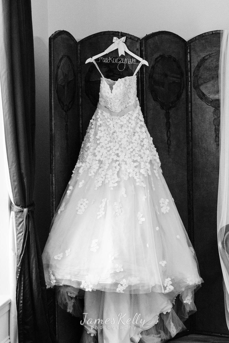 SAKuczynski_Wedding_023.jpg