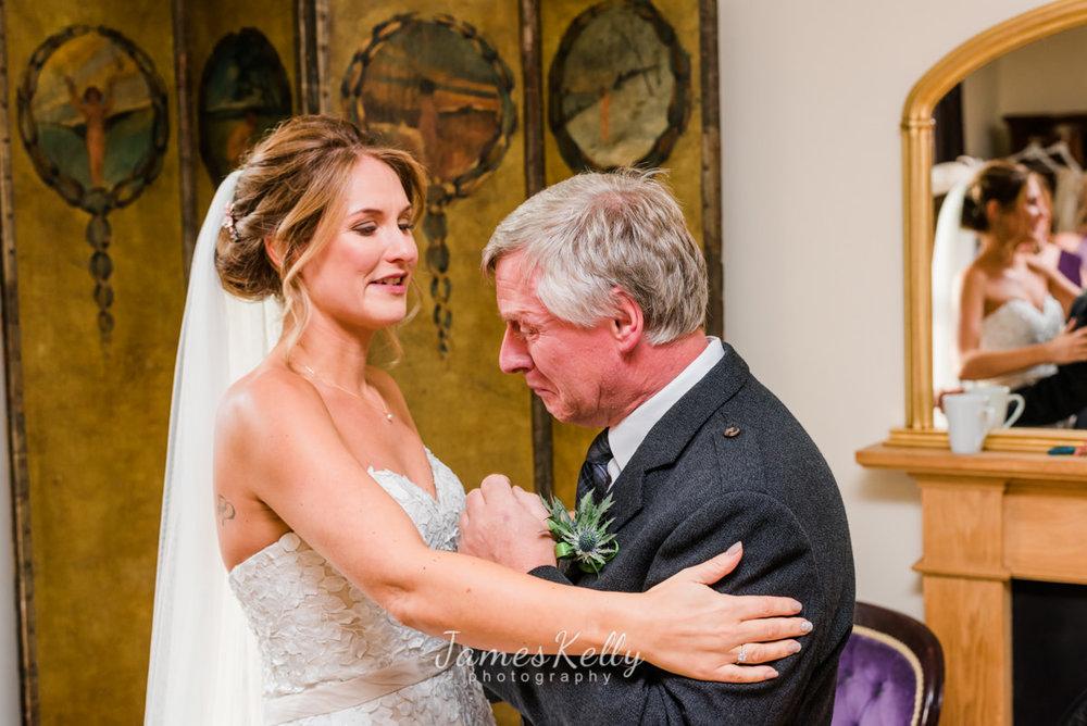 SAKuczynski_Wedding_039.jpg