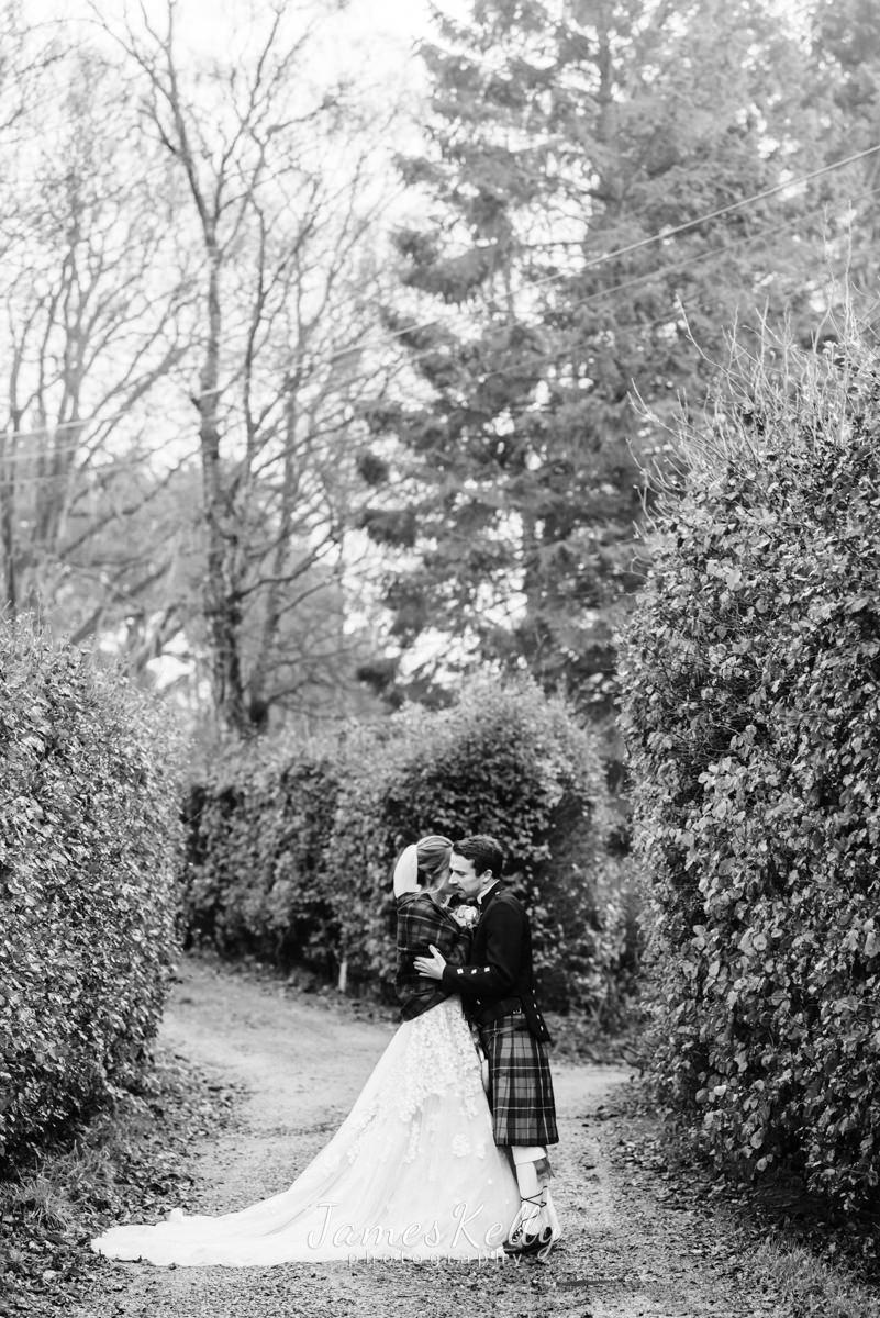 SAKuczynski_Wedding_378.jpg